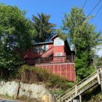 661-1 Drews Place (Upper Loft)