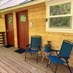 #670-2 Creek Street Suites (Rowan's Room)